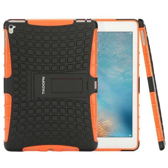 Tablette housse pour samsung galaxy tab e 9 6 sm t560 - Pochette pour tablette samsung ...