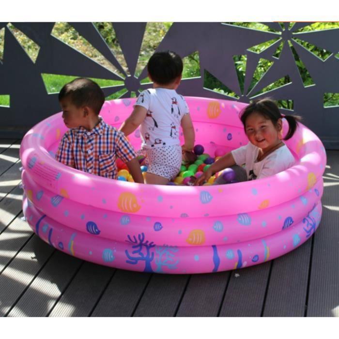 150cm tricycliques grande piscine gonflable b b piscine pour enfants portable enfants ext rieur. Black Bedroom Furniture Sets. Home Design Ideas
