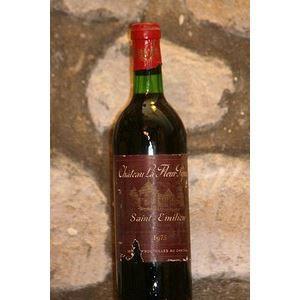 vin rouge 1975