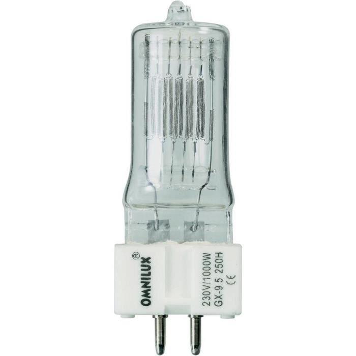 ampoule pour projecteur de poursuite follow spot achat vente ampoule pour projecteur de. Black Bedroom Furniture Sets. Home Design Ideas