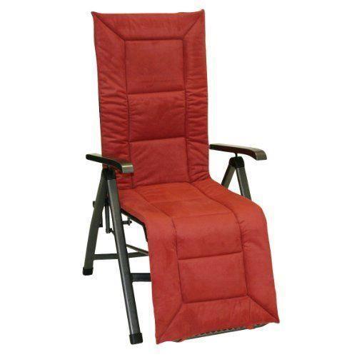 greemotion 410562 housse pour fauteuil de jardi achat vente housse meuble jardin greemotion. Black Bedroom Furniture Sets. Home Design Ideas