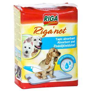 tapis de proprete pour chien achat vente tapis de proprete pour chien pas cher cdiscount. Black Bedroom Furniture Sets. Home Design Ideas