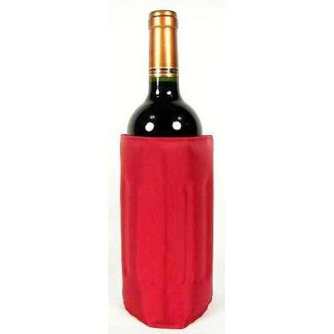refroidisseur a bouteille de vin. Black Bedroom Furniture Sets. Home Design Ideas