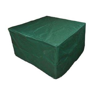 House de protection meuble jardin achat vente house de for Housse de salon de jardin pas cher