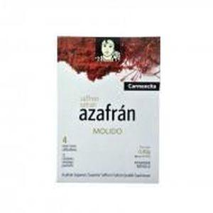 EPICE - HERBE Safran Moulu 375 mgs