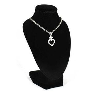 Presentoir a bijoux achat vente pas cher cdiscount - Presentoir bijoux pas cher ...