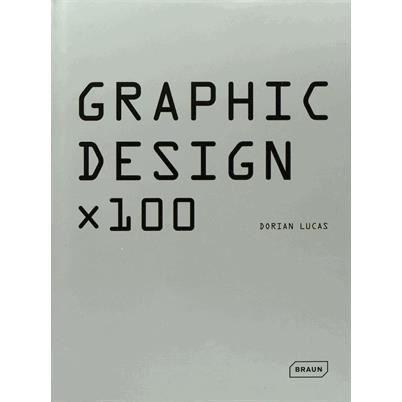 x graphic design