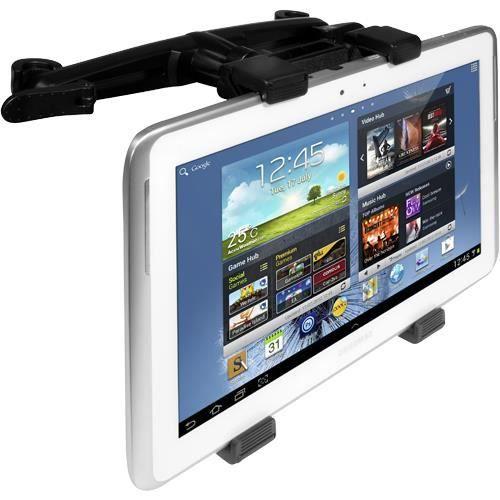 informatique accessoires tablettes tactiles support appui tete pour galaxy note  n f auc