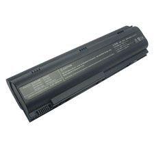 batterie pc portables compatible hp hstnn lb17 8800mah. Black Bedroom Furniture Sets. Home Design Ideas