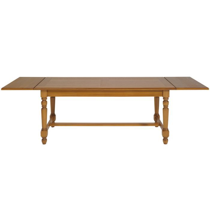 Object moved - Chaise pour table 90 cm ...