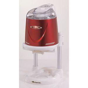 machine glace a l italienne achat vente machine glace a l italienne pas cher les soldes. Black Bedroom Furniture Sets. Home Design Ideas