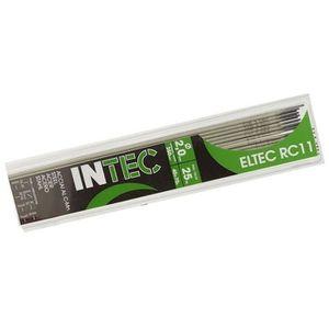 electrode soudure achat vente electrode soudure pas cher cdiscount. Black Bedroom Furniture Sets. Home Design Ideas