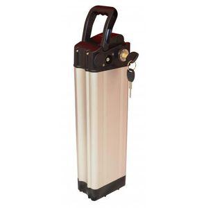 Batterie velo electrique 36v achat vente pas cher les soldes sur cdisc - Velo electrique 36v pas cher ...