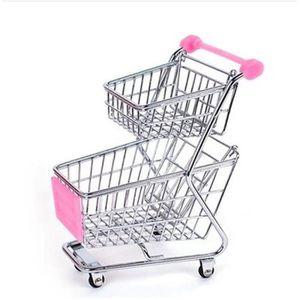 Chariot roulant achat vente chariot roulant pas cher cdiscount - Achat materiel de bureau ...