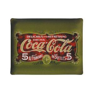 Platex - Plateau Acrylic - Coca-Cola
