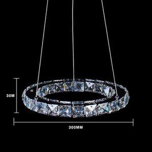 lustre achat vente lustre pas cher les soldes sur cdiscount cdiscount. Black Bedroom Furniture Sets. Home Design Ideas