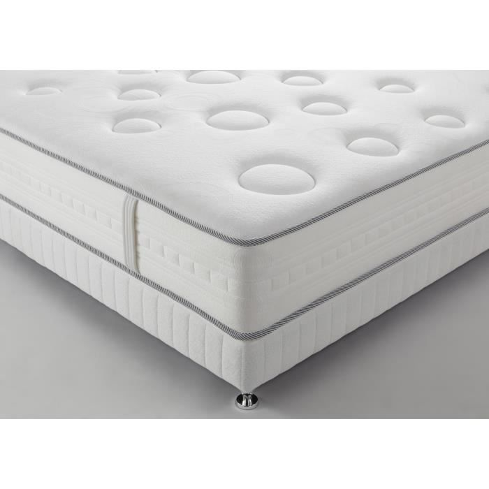 avis matelas literie de 28 images matelas springto emblematique literie 224 domicile treca. Black Bedroom Furniture Sets. Home Design Ideas