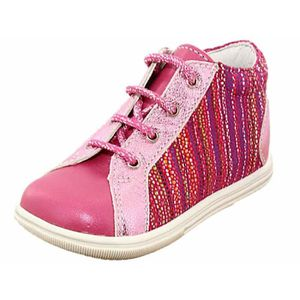 Vente Chaussures Bopy Beaupreau LitDate Dessus De ARc435qjL