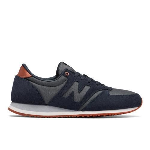 New Balance 420 Taille 38 5
