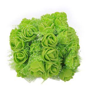 Bouquet de fleur artificielle pour mariage achat vente bouquet de fleur a - Fleurs artificielles pour mariage ...