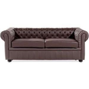 canape lit 2 places 120 achat vente canape lit 2 places 120 pas cher cdiscount. Black Bedroom Furniture Sets. Home Design Ideas