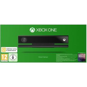 MANETTE CONSOLE Capteur Kinect XBOX One