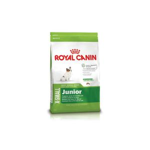 croquette royal canin chihuahua achat vente croquette royal canin chihuahua pas cher cdiscount. Black Bedroom Furniture Sets. Home Design Ideas