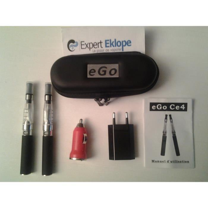 Kit e cigarettes chargeur voiture rose missklop achat - Porte cigarette electronique voiture ...