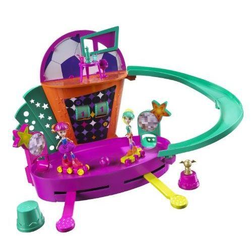 Maison playmobil occasion la ferme maison playmobil rf for Container reunion prix