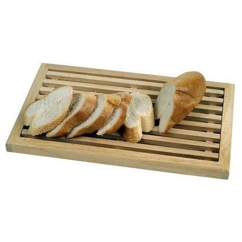 Planche pain 39 naturals 39 achat vente planche a d couper planche - Planche autoclave pas cher ...