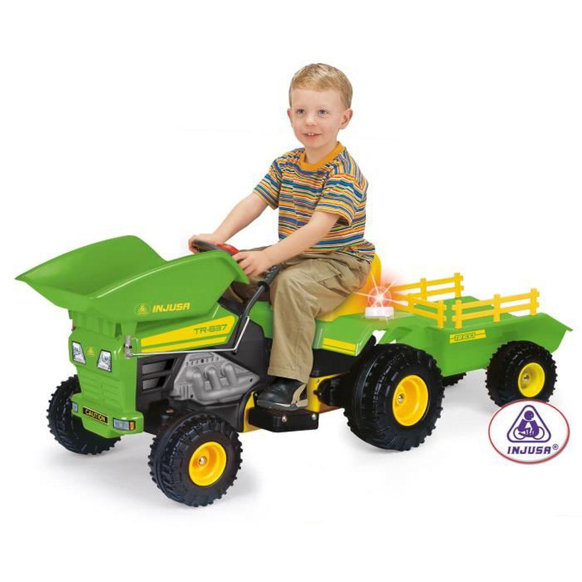Jeu tracteur tom - Jeux de tracteur tom ...