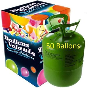 bouteille d helium achat vente bouteille d helium pas cher cdiscount. Black Bedroom Furniture Sets. Home Design Ideas