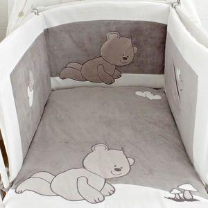 lazare et oscar achat vente lazare et oscar pas cher cdiscount. Black Bedroom Furniture Sets. Home Design Ideas