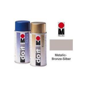 Peinture aerosol or achat vente peinture aerosol or pas cher les soldes - Couleur bronze peinture ...