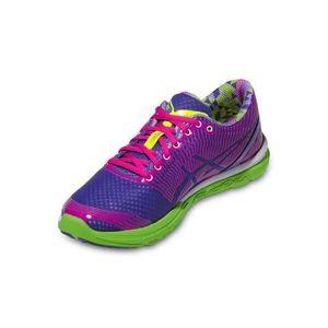CHAUSSURES DE RUNNING Asics Gel Lyte33 3 - Chaussures ...