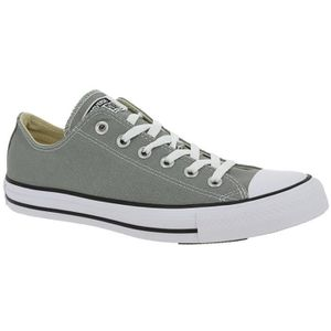 BASKET Baskets basses - CONVERSE CHUCK TAYLOR ALL STAR