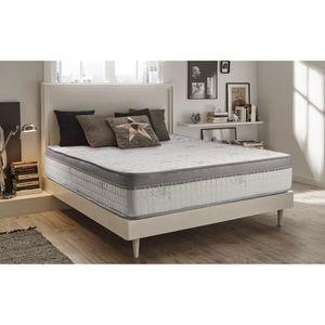 matelas 180x200 epaisseur 25cm achat vente matelas 180x200 epaisseur 25cm pas cher les. Black Bedroom Furniture Sets. Home Design Ideas