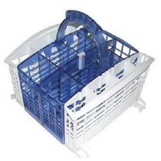 panier de lave vaisselle achat vente pi ce lavage s chage panier de lave vaisselle bon. Black Bedroom Furniture Sets. Home Design Ideas