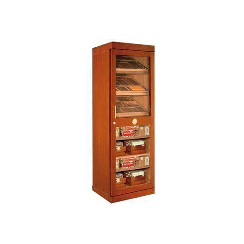 Armoire a cigare adorini roma c dre achat vente cave cigare armoire a cigare adorini ro - Armoire a cigare occasion ...