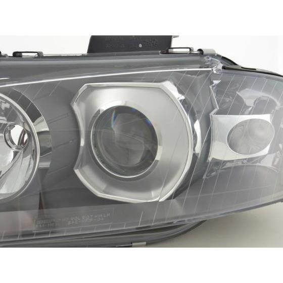 phare avant gauche pour audi a3 8p 8pa ann es achat vente phares optiques phare avant. Black Bedroom Furniture Sets. Home Design Ideas
