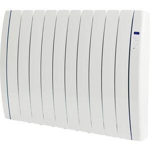 radiateur electrique 1250w achat vente radiateur electrique 1250w pas che. Black Bedroom Furniture Sets. Home Design Ideas