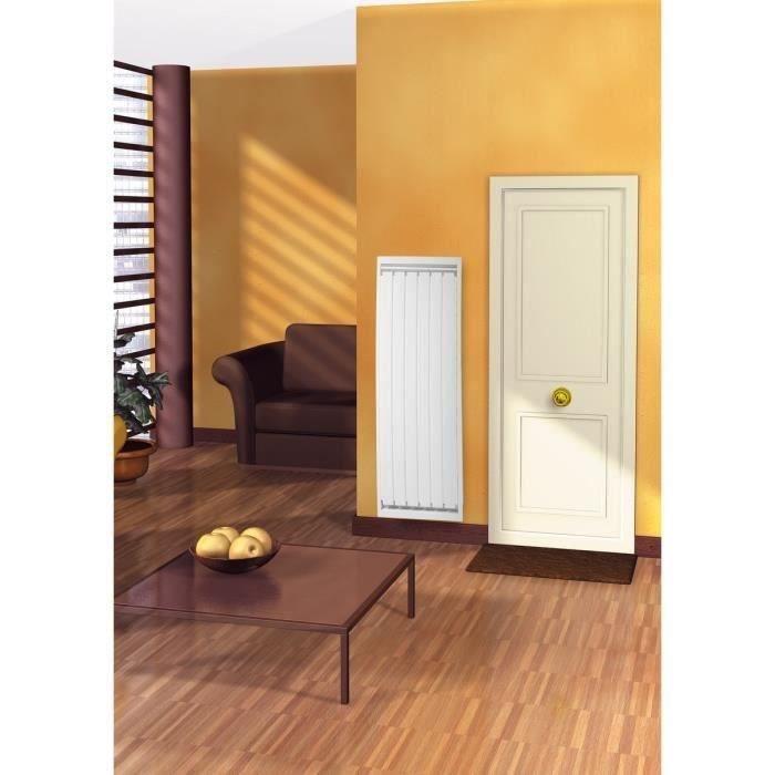 liste de couple de romain j et anais l radiateur chaussures basket top moumoute. Black Bedroom Furniture Sets. Home Design Ideas