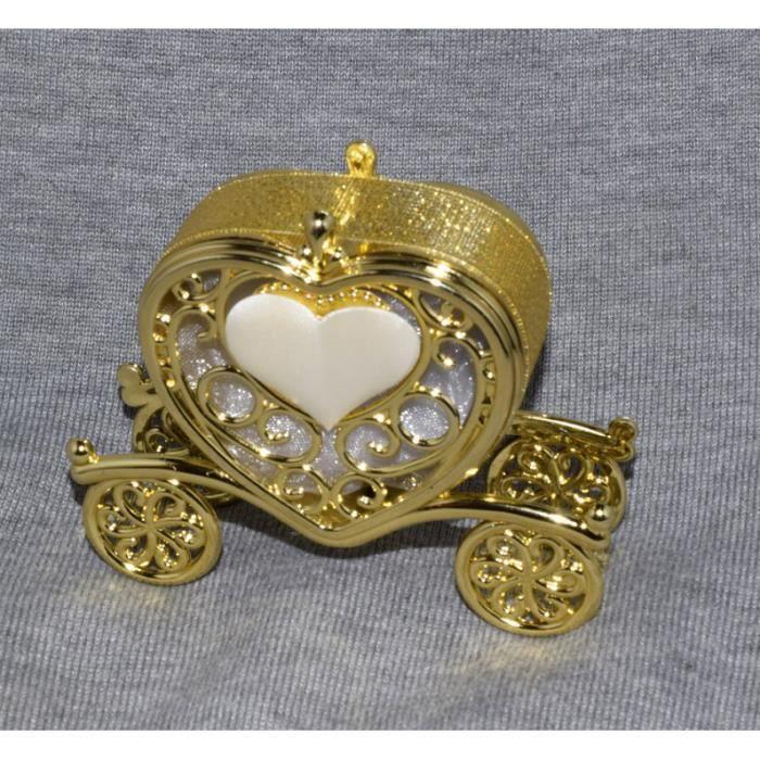 5 carrosses drages accessoire mariage oriental crmonie fte - Drage Mariage Oriental