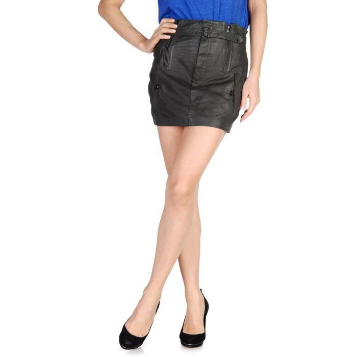 Acheter Mini jupe sexy de Qualité en Ligne -