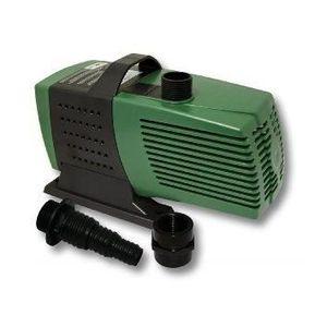 Bassine 50 l achat vente bassine 50 l pas cher cdiscount for Pompe de filtration pour bassin exterieur