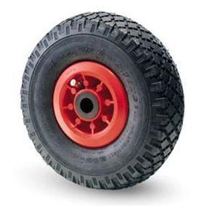 roue pour diable achat vente roue pour diable pas cher soldes cdiscount. Black Bedroom Furniture Sets. Home Design Ideas