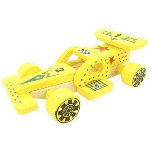 jouet 1 voiture formule 1 s achat vente jeux et jouets pas chers. Black Bedroom Furniture Sets. Home Design Ideas