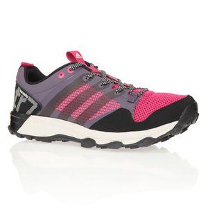 adidas trail femme