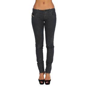 jeans enduit noir femme achat vente jeans enduit noir femme pas cher soldes cdiscount. Black Bedroom Furniture Sets. Home Design Ideas