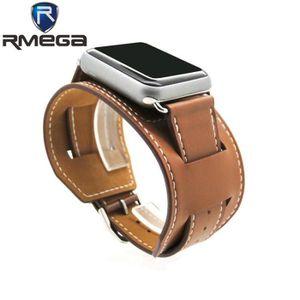 bracelet apple watch achat vente pas cher cdiscount. Black Bedroom Furniture Sets. Home Design Ideas